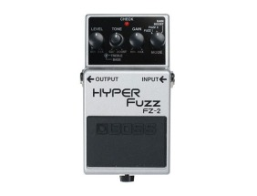 boss-fz-2-hyper-fuzz-xl